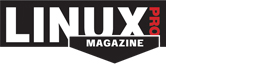 HPCMag